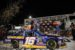 Kraus Dominates In K&N West Win At Kern