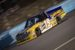 Kraus Scores Top-10 In NASCAR Truck Series Debut