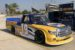 Kraus To Debut In Camping World Truck Series