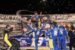 Kraus Captures K&N East Opener At New Smyrna