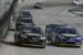 BMR Drivers Ready To Tackle High Banks Of Bristol