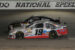BMR Drivers Target Victory Lane At Colorado