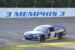 Kraus Finishes Top 5 In K&N East At Memphis