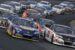 BMR Drivers To Battle In K&N East At New Hampshire