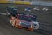 Truck Race Ends Early For Kraus At Vegas