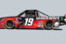 Kraus Set For First Full Season In Truck Series