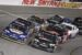 BMR's Talented Young Rookies Head To New Smyrna