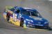 4 BMR Rookies Head To Phoenix For ARCA Event