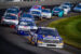 Kraus Captures Top-10 In Truck Race At Pocono