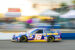 Back-To-Back Races For ARCA West In Northwest