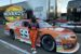 Trotter Grabs Career Mark With 2nd At Roseburg