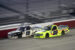 Kraus Comes Up Just Short Of Truck Series Playoffs