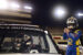 Familiar Tracks Ahead For Kraus In Truck Series